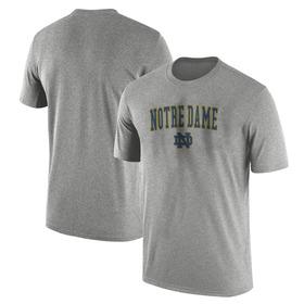 Notredame Tshirt