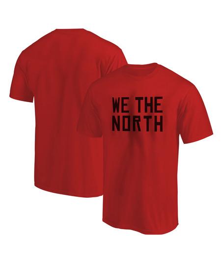 We The North Tshirt