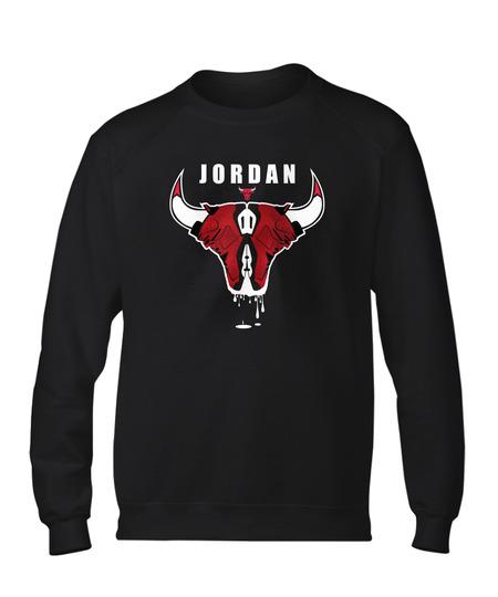 Air Jordan VI Basic