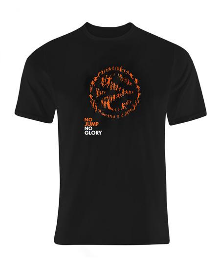 Euroleague Tshirt