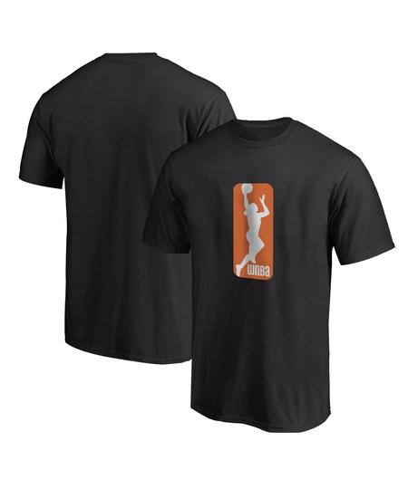 WNBA Logo Tshirt