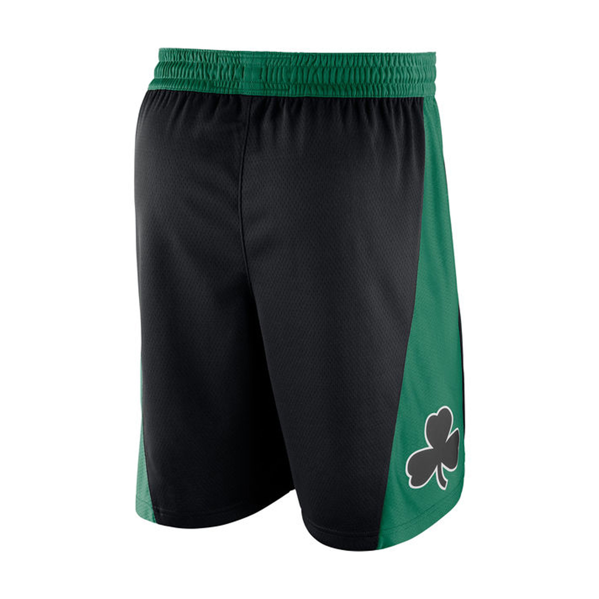 Boston Celtics Short (SRT-BLC-CELTICS)