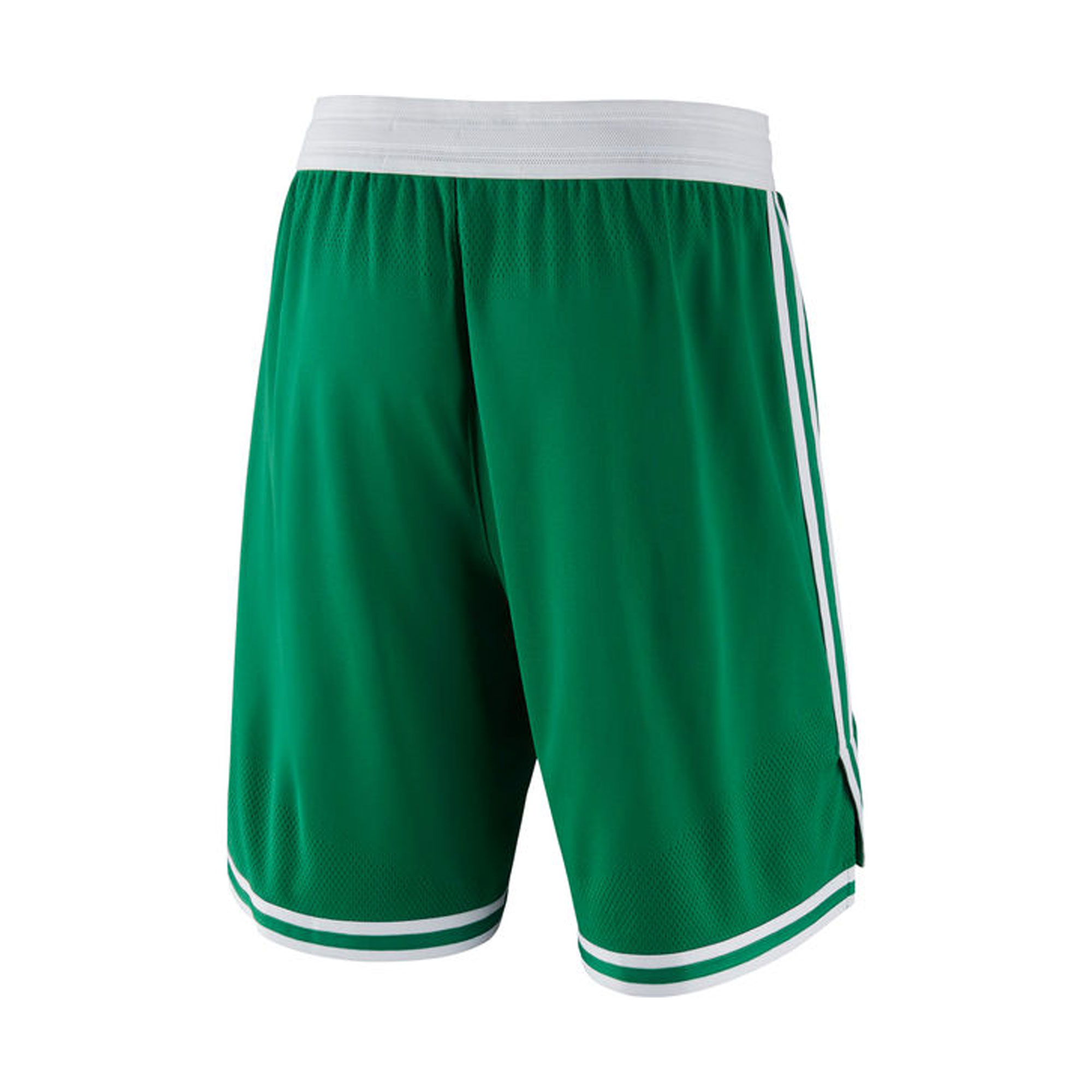 Boston Celtics Short (SRT-GRN-CELTICS)
