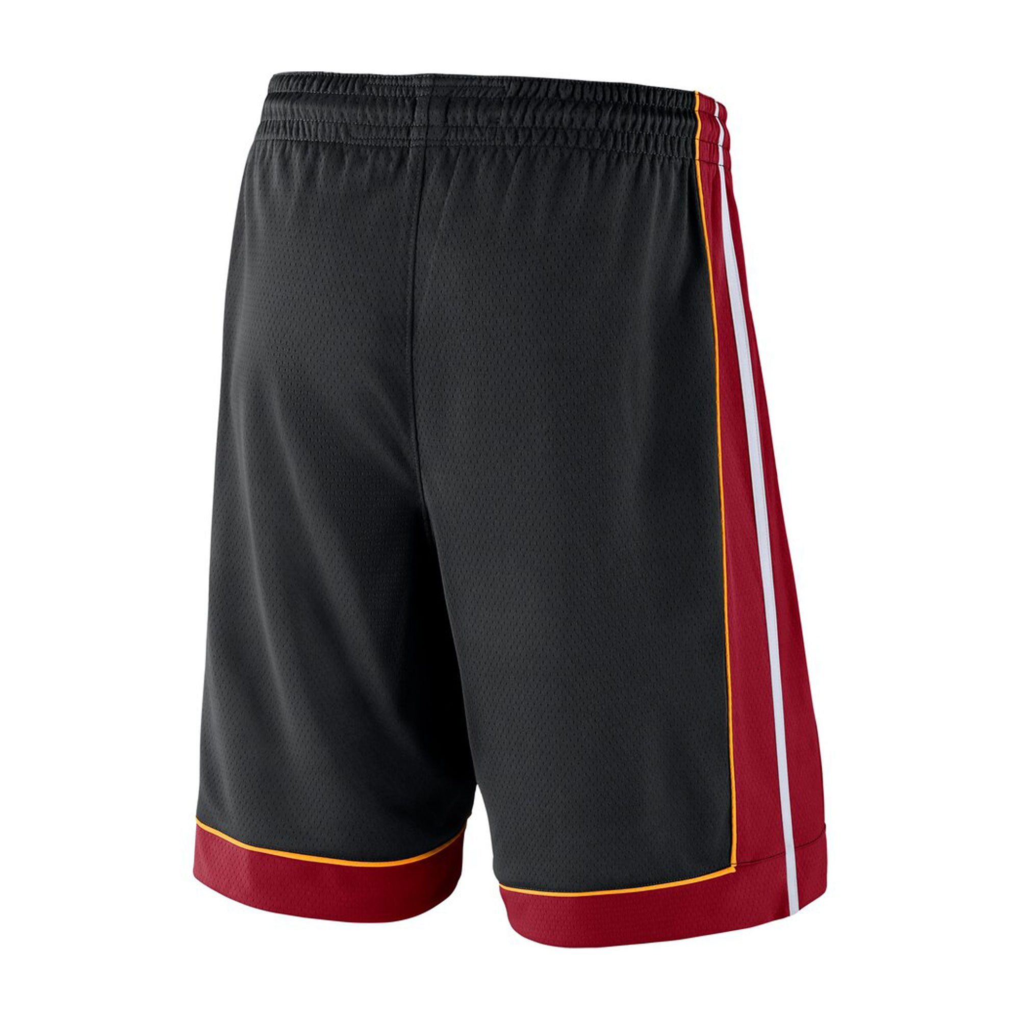 Miami Heat Short (SRT-BLC-HEAT1)