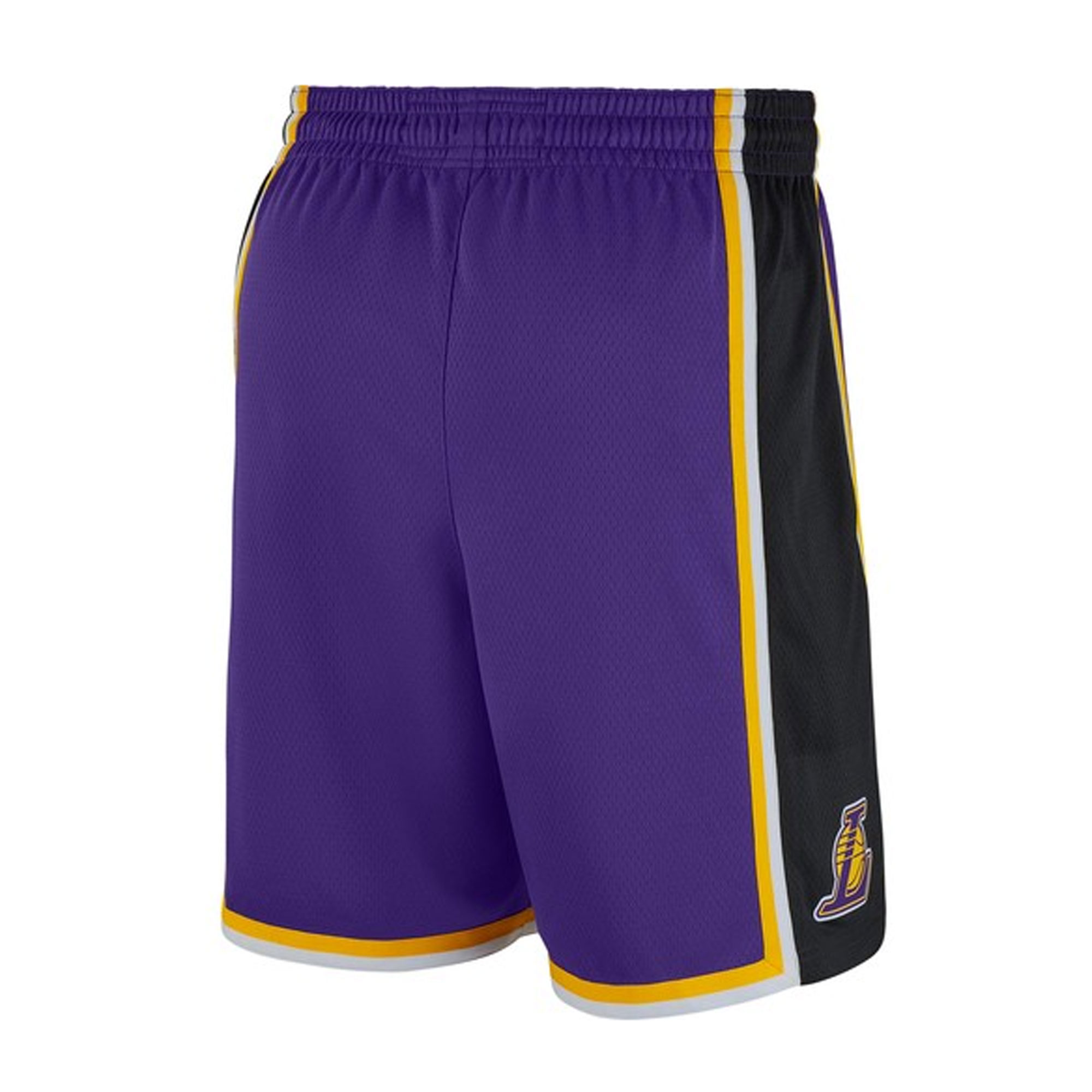 L.A. Lakers Short (SRT-PRP-LAKERS02)