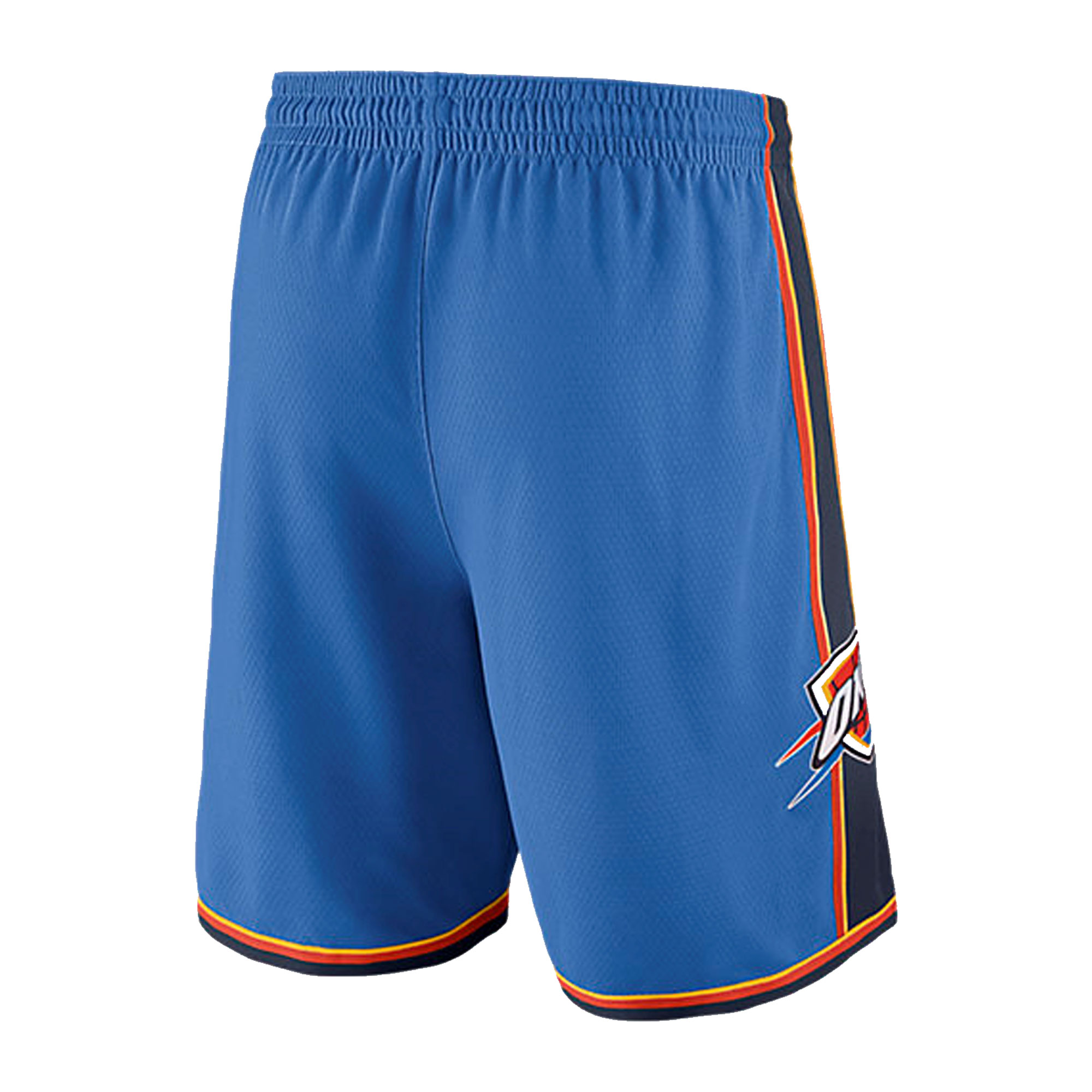 Oklahoma City  Short (SRT-BLU-OKC2)