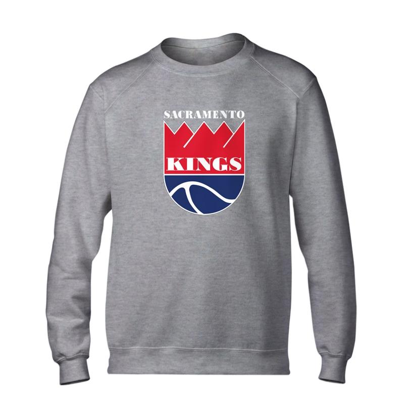 Sacramento Kings Basic (BSC-BLU-191-NBA-SAC-LOGO)
