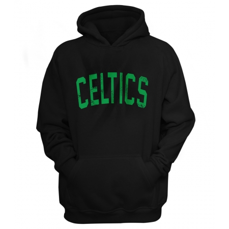 Boston Celtics Hoodie (HD-WHT-NP-24-NBA-BSTN-CEL.RETRO)