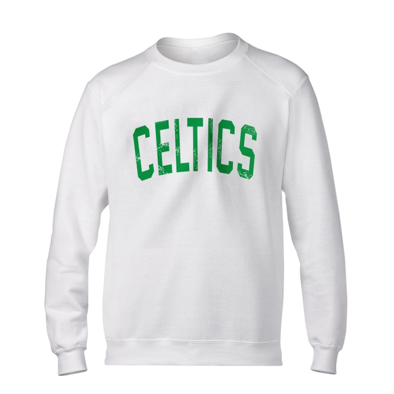 Boston Celtics Basic (BSC-BLC-24-NBA-BSTN-CEL.RETRO)