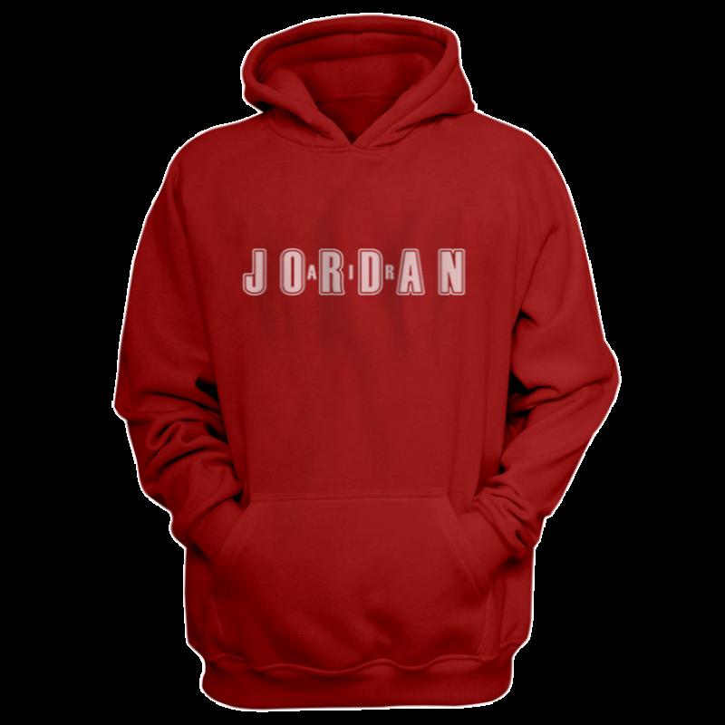 Air Jordan Hoodie (HD-BLU-295-PLYR-JORDAN.AIR)