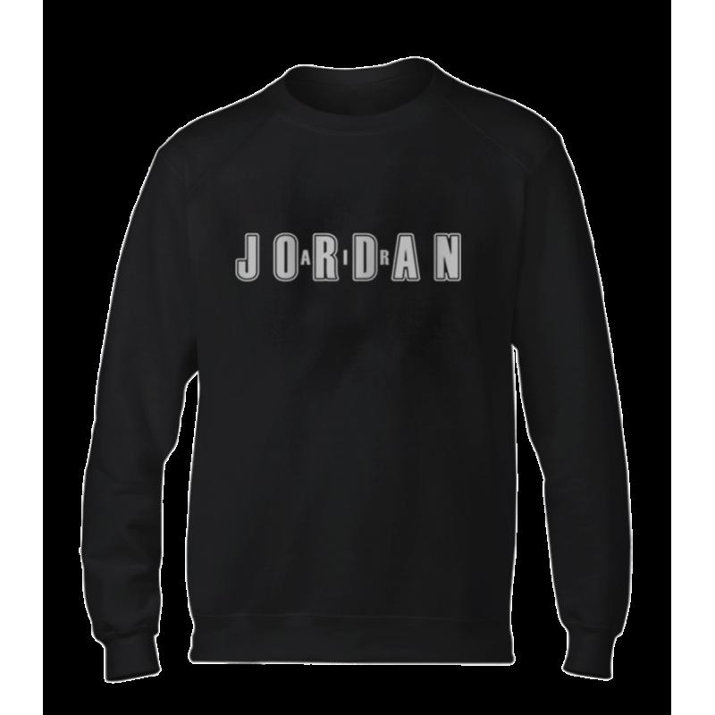 Air Jordan Basic (BSC-BLU-295-PLYR-JORDAN.AIR)