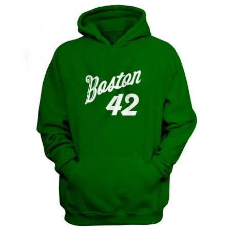 Boston Celtics Al Horford Hoodie (HD-BLC-32-PLYR-BSTN-HORFORD.FRM)