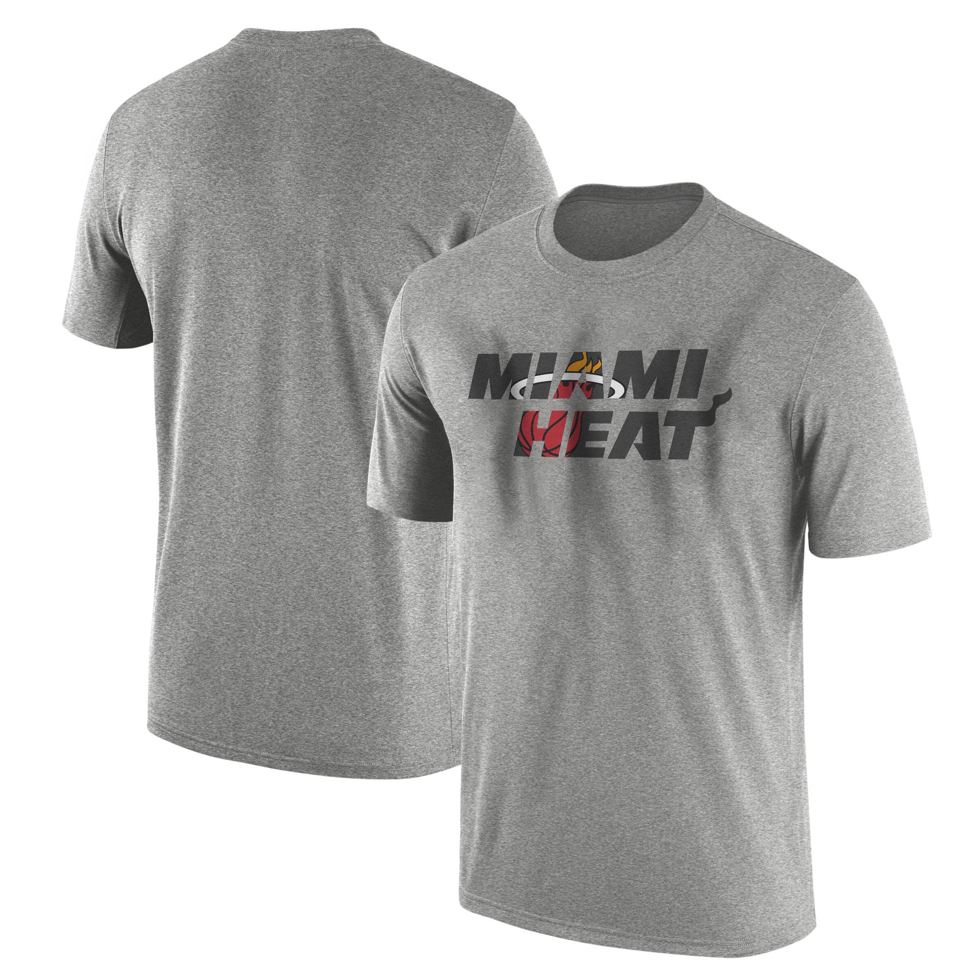 Miami Heat Tshirt (TSH-wht-371-miami)
