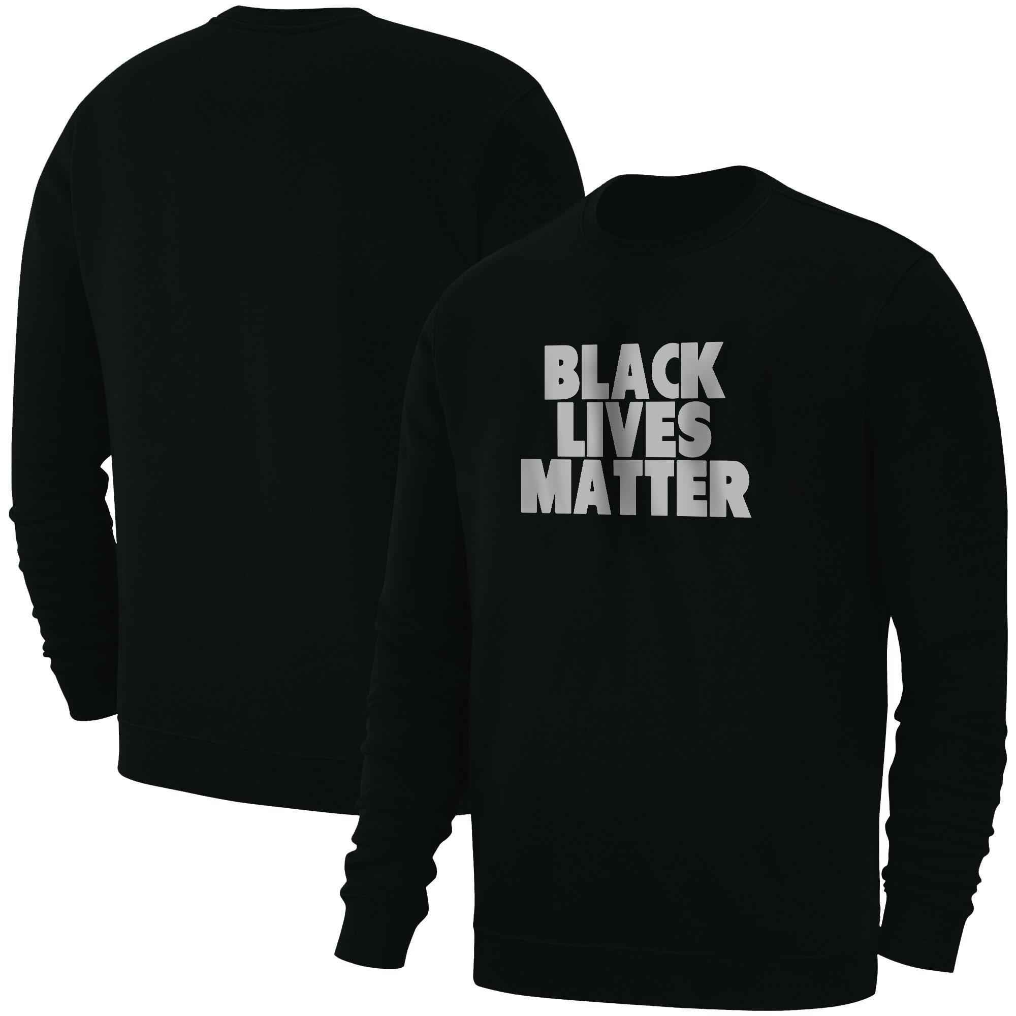 Black Lives Matter Basic (BSC-BLC-NP-matter-602)