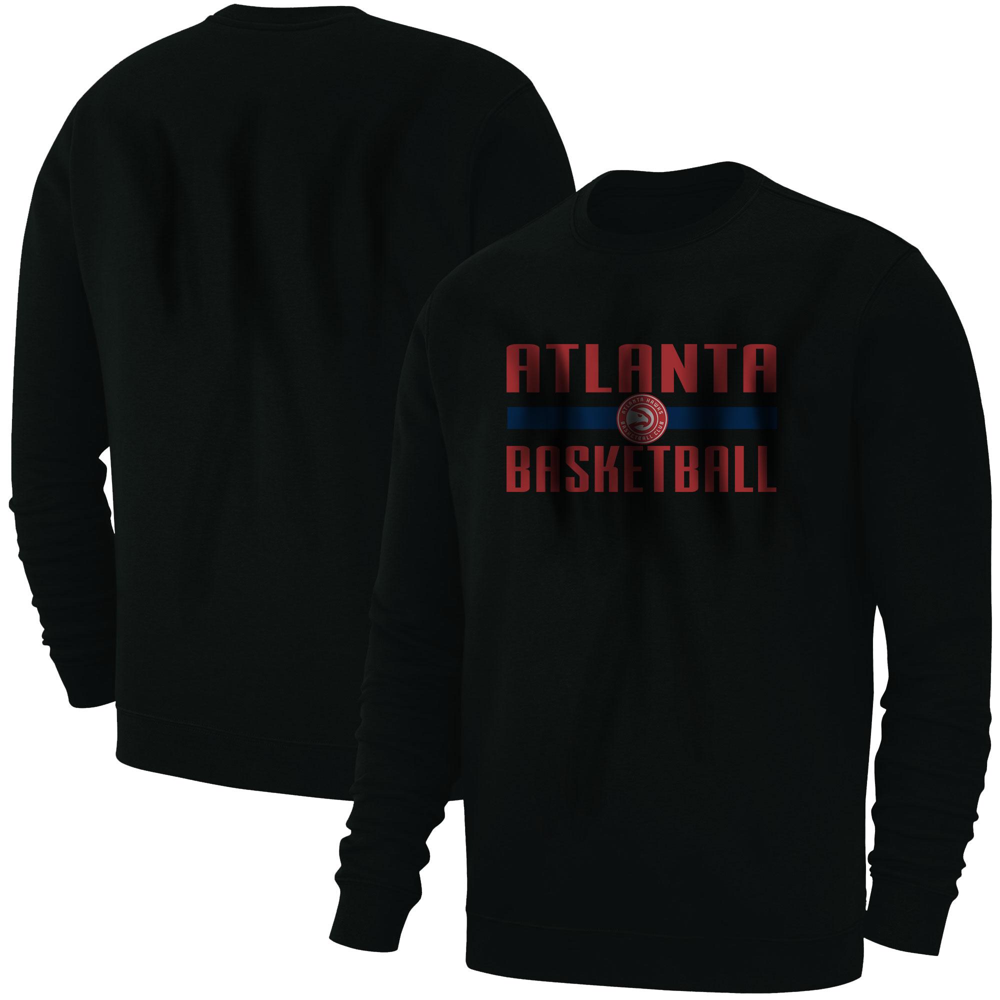 Atlanta Basketball Basic (BSC-BLC-NP-atl.bsktbll-650)