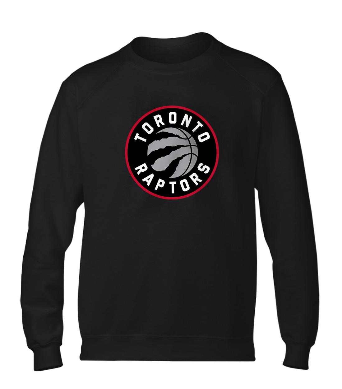 Toronto Raptors Basic (BSC-BLC-NP-197-NBA-TOR-LOGO)