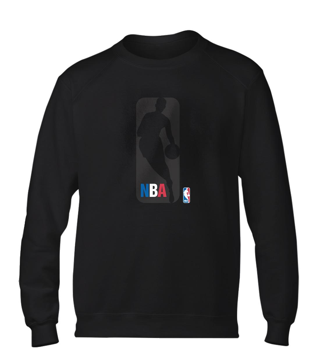 NBA Logo Gear Basic (BSC-BLC-237-NBA-LOGO)