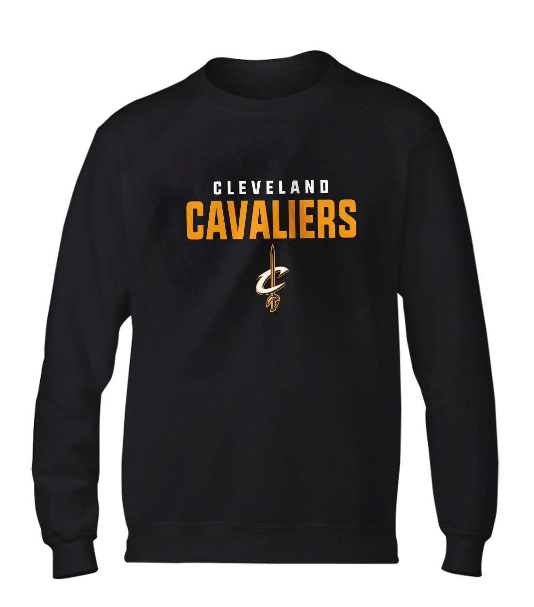 Cleveland Cavaliers Basic (BSC-BLC-NP-62-NBA-CLE-CAVS.FLAT)