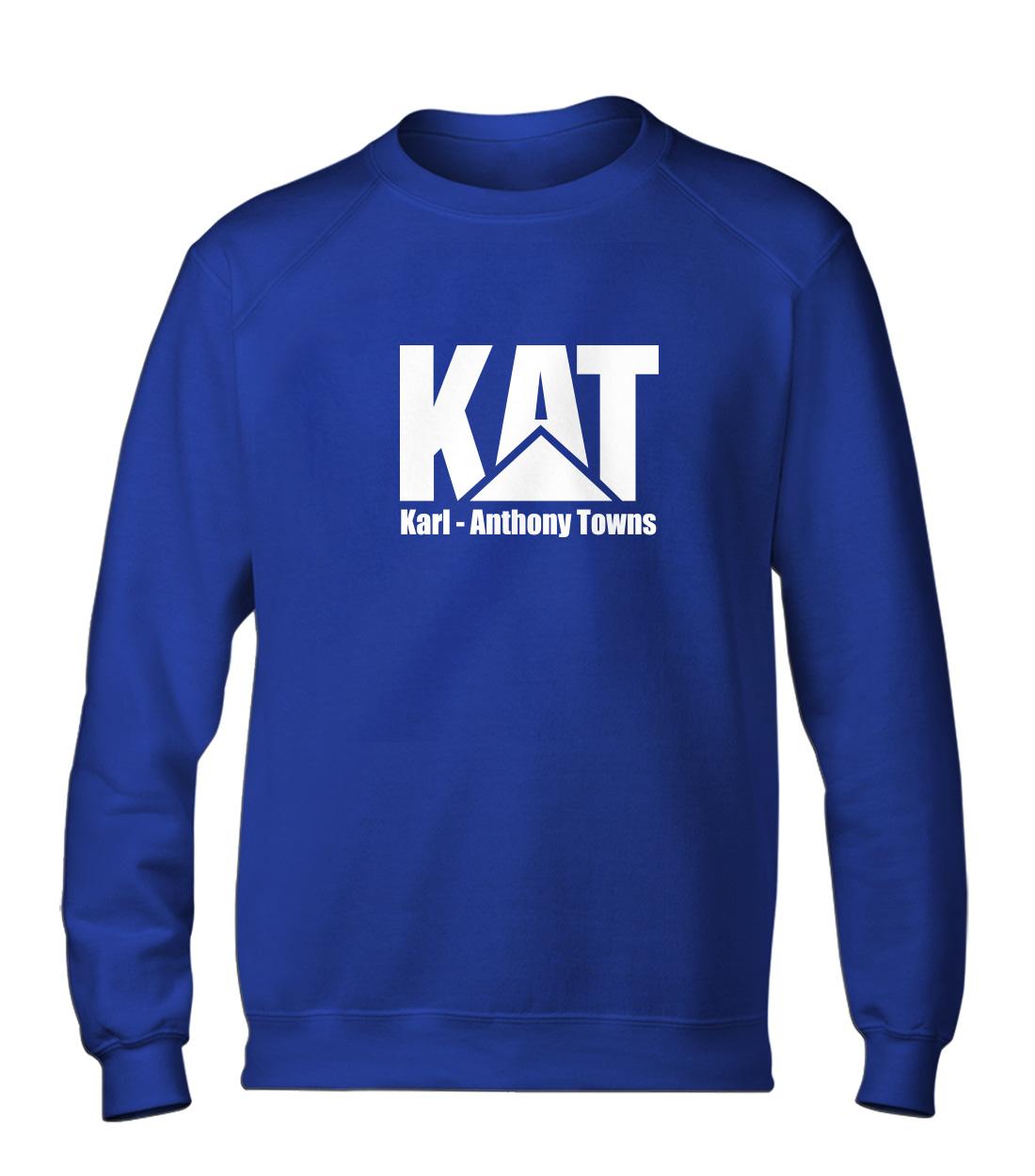 Karl Anthony Towns Basic (BSC-BLU-NP-kat-logo-616)