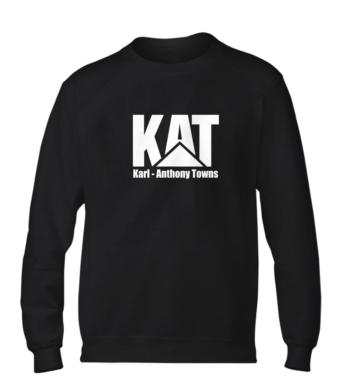 Karl Anthony Towns Basic (BSC-BLC-NP-kat-logo-616)