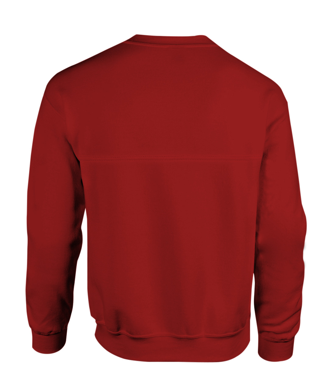 LeBron James Basic (BSC-red-145-PLYR-JAMES.23)