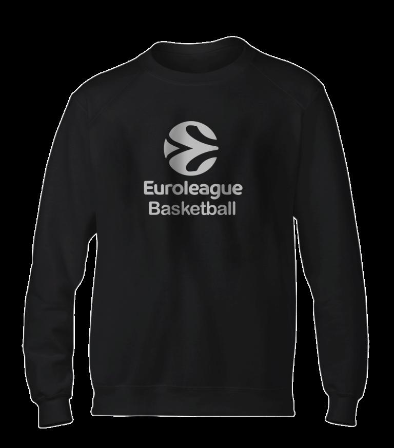 Euroleague Basketball  Basic (BSC-BLC-NP.euro.bsktbll.new-611)