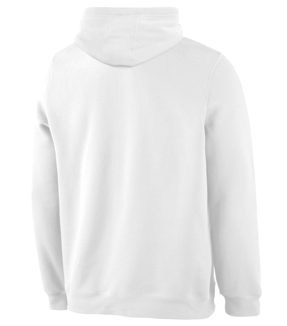 Dallas Mavericks Dallas Nowitzki Shooting Hoodie (HD-wht-68-PLYR-DAL-NOWİTSHOOT)