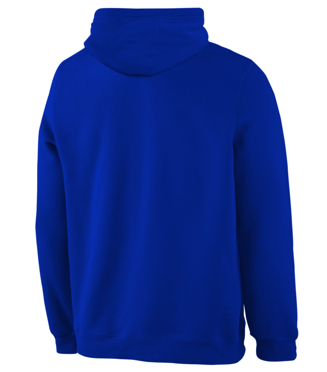 Air Jordan Flight Club Hoodie (HD-blue-6-PLYR-JRDN-FLGHT-BYZ)