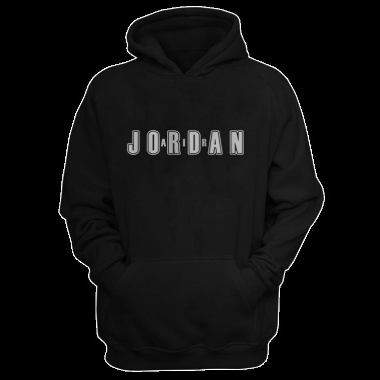 Air Jordan Hoodie (HD-BLC-NP-295-PLYR-JORDAN.AIR)