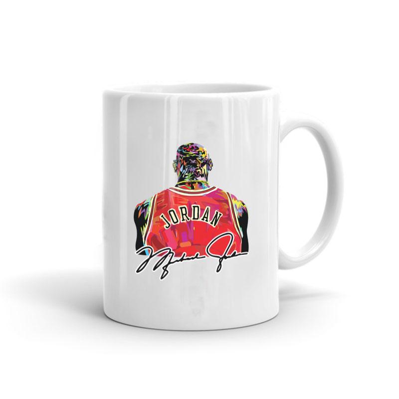 Jordan Color Mug (MUG-jordan-color)