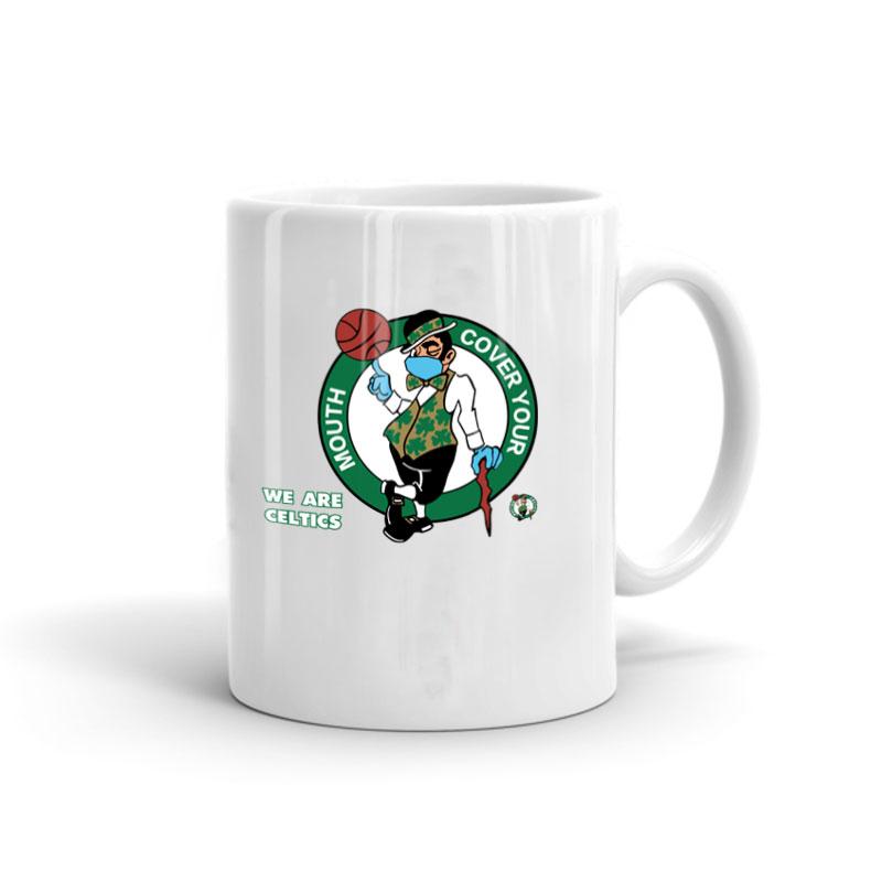 We Are Celtics Mug (mug-we-are-celtics)