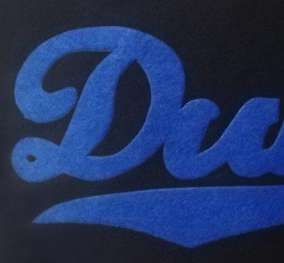 NCAA Duke Blue Devils Hoodie (HD-BLC-349-APK-Duke)