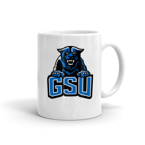 Georgia State University Mug (MUG-georgia)