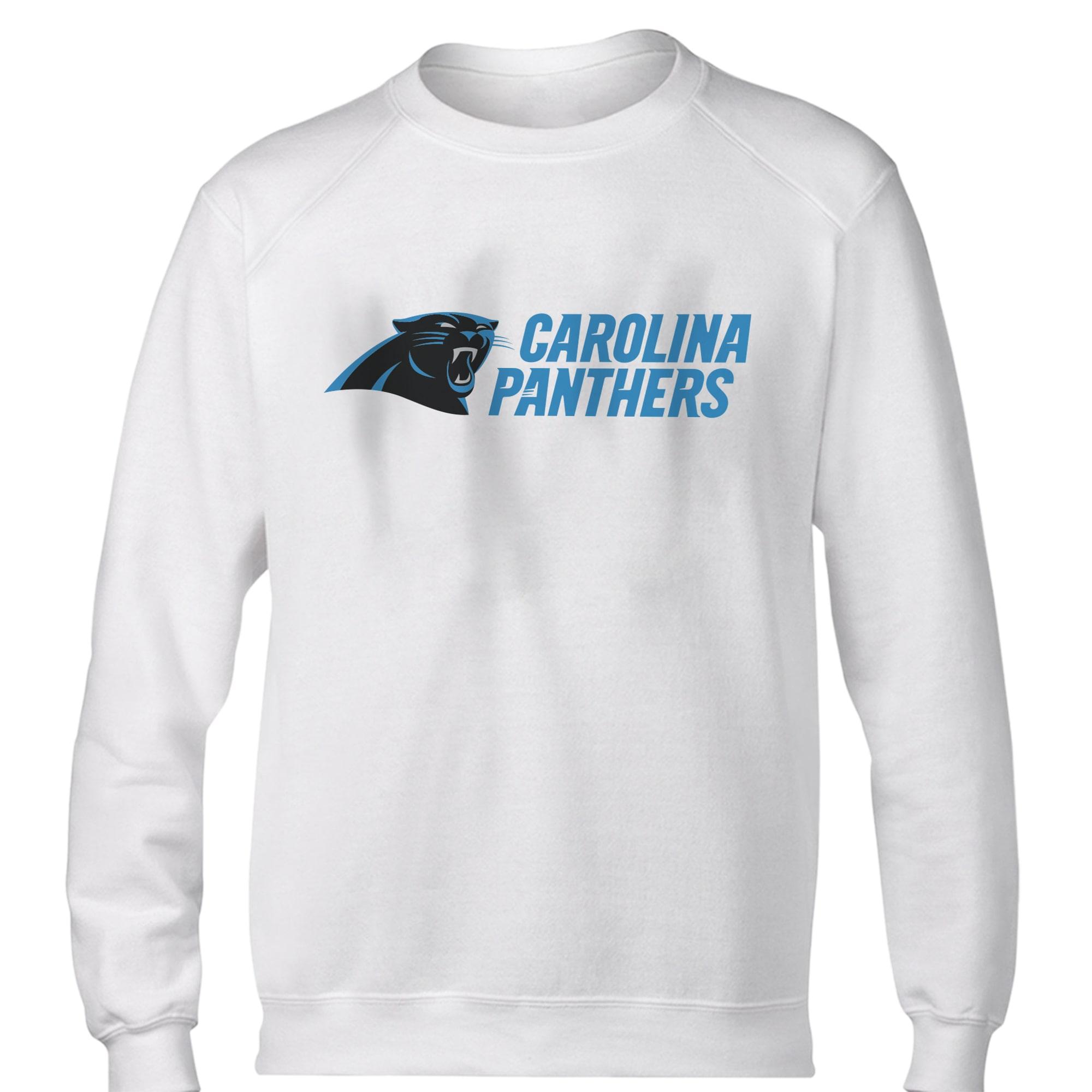 Carolina Panthers Basic (BSC-WHT-NP-C.PANTHERS-652)
