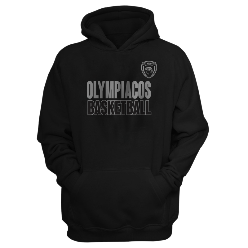 Olympiakos Hoodie (HD-BLC-NP-229-EURO-OLYM-BASKETBALL)