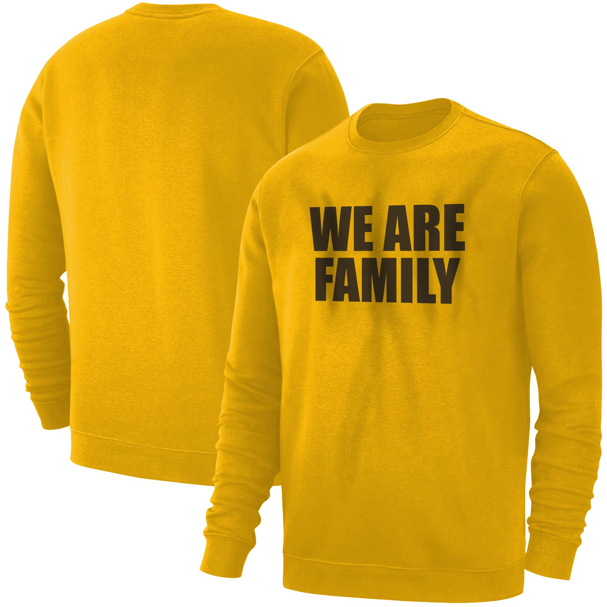 Nba Logo Gear We Are Family Basic (BSC-WHT-NP-WSH-BSKTBLL-wefamily-Syh-542)