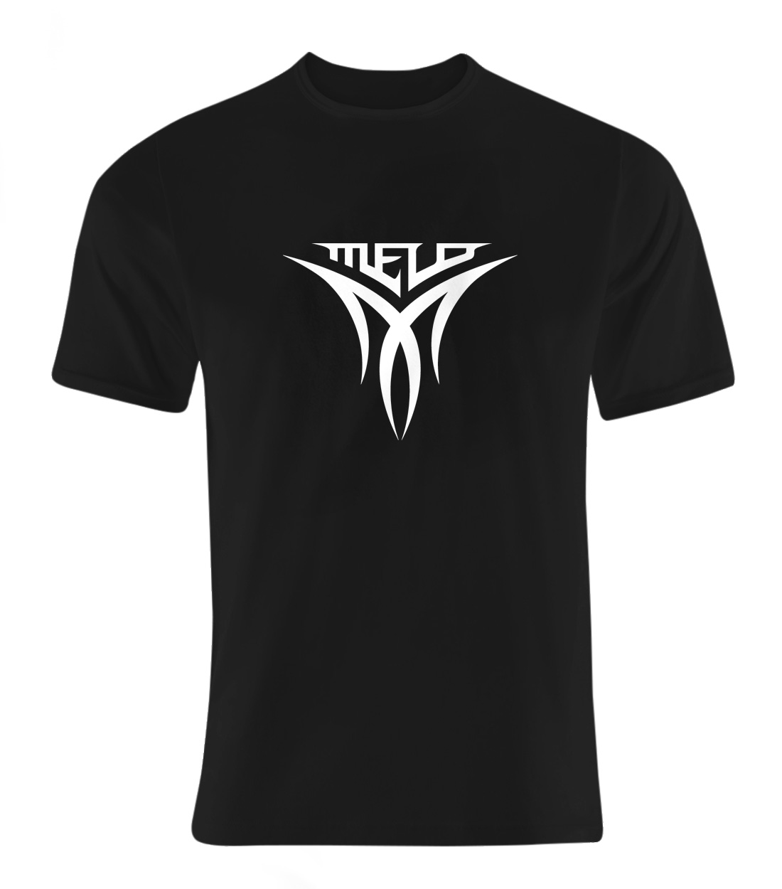 Carmelo Anthony Tshirt (TSH-BLC-NP-carmelo-603)