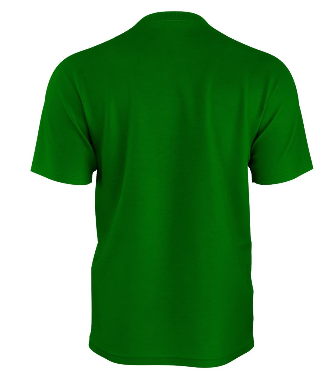 Jimmy Butler Tshirt (TSH-GRN-159-PLYR-BUTLER)