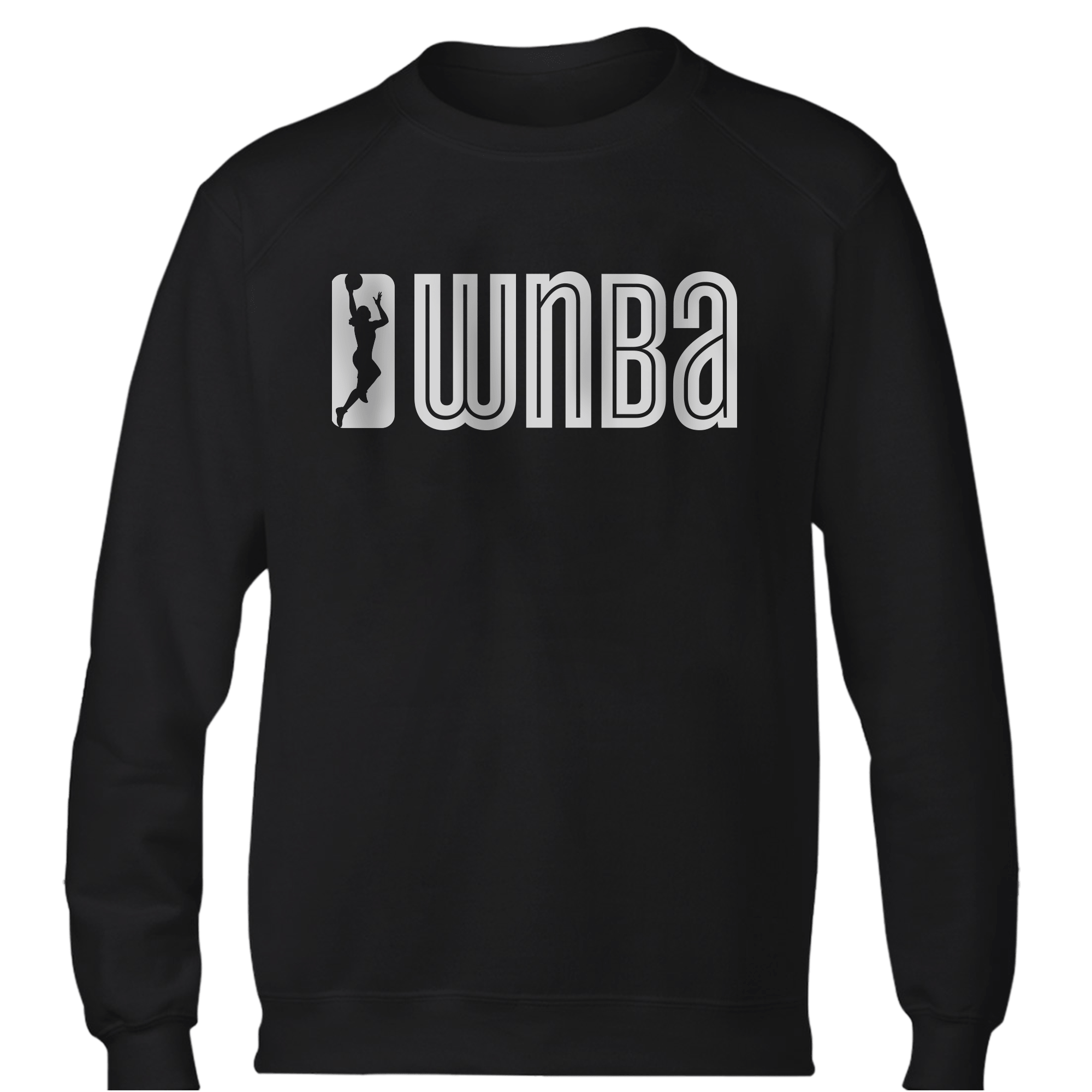 WNBA Basic (BSC-BLC-NP-WNBA-633)