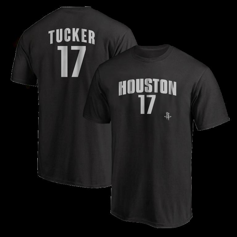PJ Tucker Tshirt (TSH-BLC-NP-PJTucker17-628)